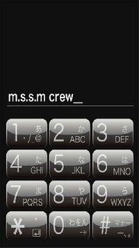 Mssm01